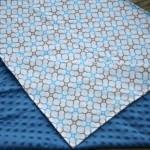 blue-blanket2