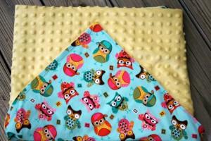 owl-blanket2